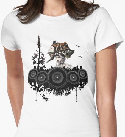 Eco Echo T-Shirt