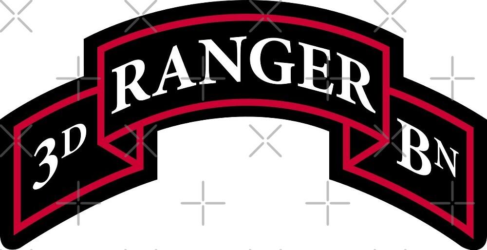 ranger by firux-vzla