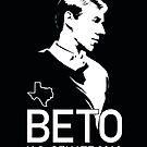 Beto O'Rourke for Texas Senate 2018 by Corpus080