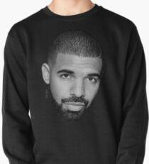 Drake - HEAD Pullover