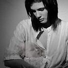 The mother in me by Rebecka Wärja