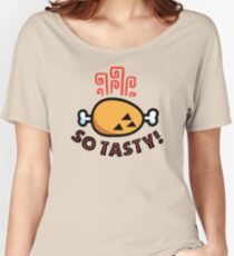 So Tasty! Women's Relaxed Fit T-Shirt