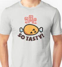 So Tasty! Unisex T-Shirt