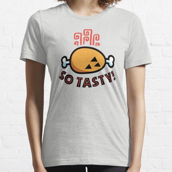 So Tasty! Essential T-Shirt