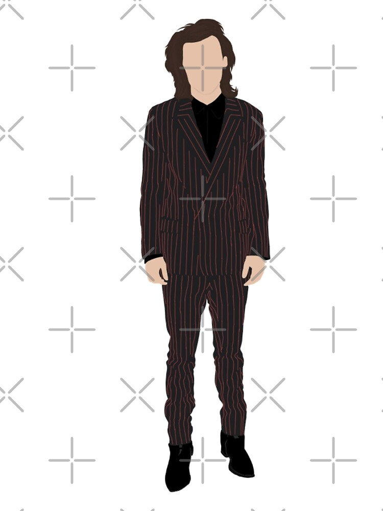 Harry Styles  by Eversinceny