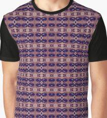 vintage, prestigious, harmonious, harmonic, balanced, tuneful, consonant, concordant Graphic T-Shirt