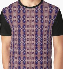 consonant, concordant, rich, wealthy, affluent, abundant, full, opulent Graphic T-Shirt