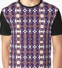 Colorific, ornate,  gorgeous, vintage, prestigious, harmonious, harmonic, balanced Graphic T-Shirt
