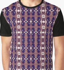 exuberant, colorific, ornate,  gorgeous, vintage, prestigious, harmonious, harmonic Graphic T-Shirt