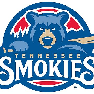 tennessee smokies by archimides-go