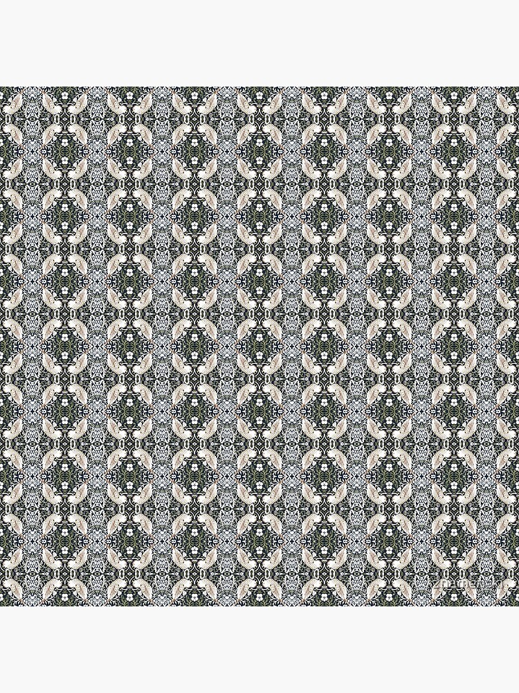 Visual arts, Optical illusion, visual phenomena, structure, framework, pattern, composition, frame, texture by znamenski