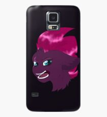 Tempest Shadow - Open Up Your Eyes - NO SHADOW Case/Skin for Samsung Galaxy