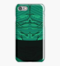Abomination Case iPhone Case/Skin