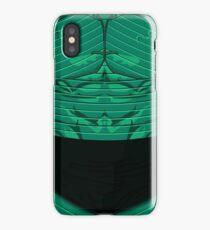 Abomination Case iPhone Case/Skin