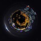 Planet Perth by rom01