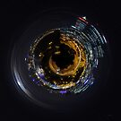 Planet Perth by rom01