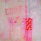 Crut by Jenny Davis