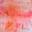 Crut 2. by Jenny Davis