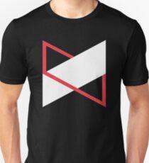 MKBHD Core Logo Slim Fit T-Shirt