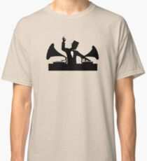 Let's Party Like It's... 1923! ...Sweeet! Classic T-Shirt