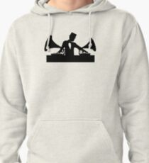 Let's Party Like It's... 1923! Pullover Hoodie