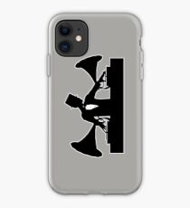 Let's Party Like It's... 1923! iPhone Case
