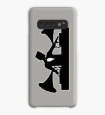 Let's Party Like It's... 1923! Case/Skin for Samsung Galaxy