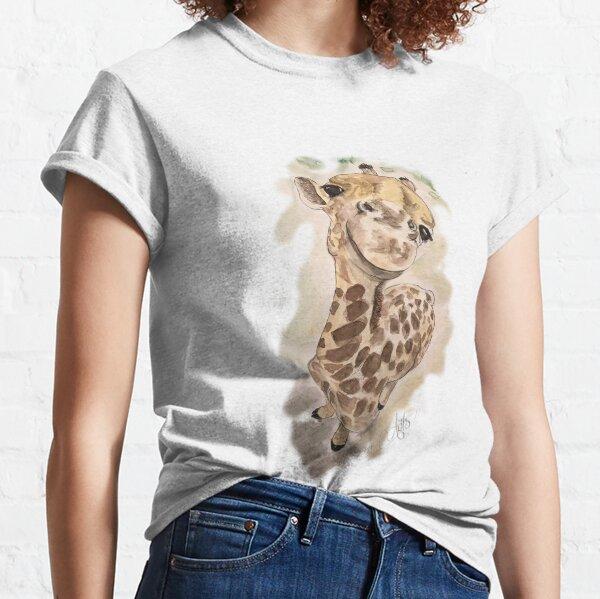 Was guggsch Du? Classic T-Shirt