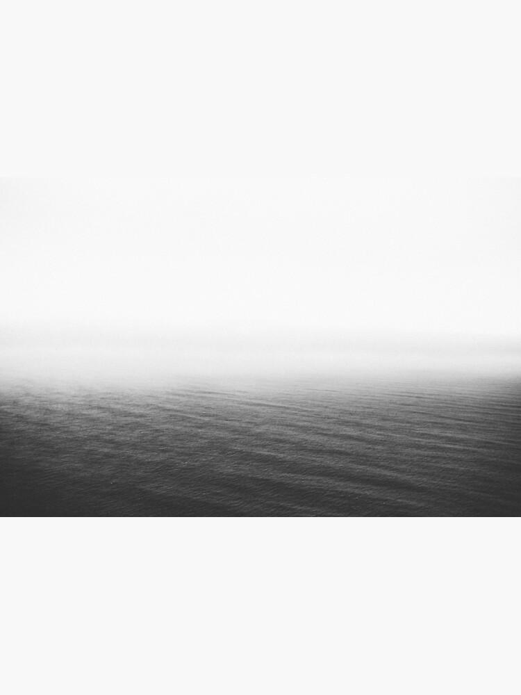 Meer von Ephemeral-Joy