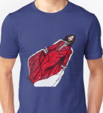 Breakbot - Fantasy T-Shirt