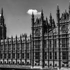 Parliament  by dcdigital