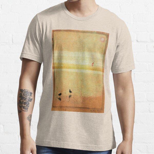 c a l l i n g  Essential T-Shirt
