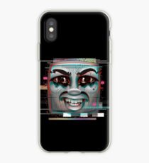 sale retailer 36085 3dfd7 A Date With Markiplier iPhone cases & covers for XS/XS Max, XR, X, 8 ...