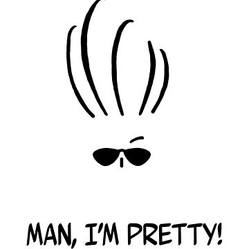 Johnny Bravo Quotes by Robsworth