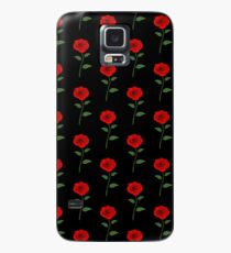 Rose Case/Skin for Samsung Galaxy