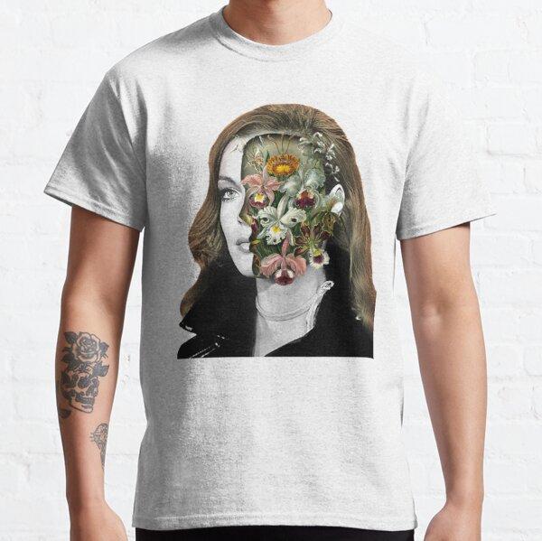Sissi Classic T-Shirt