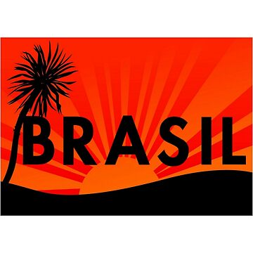 Brasil. BrasilTropical by BrasilTropical