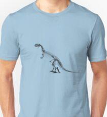 Push over T-Shirt