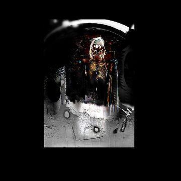 Reaper by Mudda