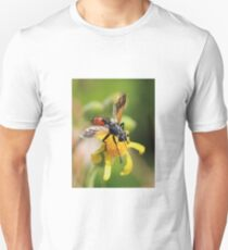 For the love of a flower T-Shirt