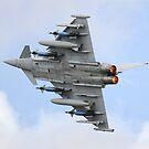 Typhoon by Aviationimage