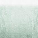 FADING GREEN EUKALYPTUS by Monika Strigel®