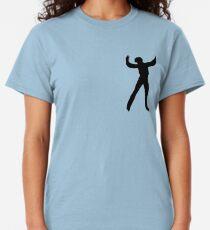 Yuzuru Hanyu Chopin Classic T-Shirt