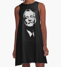 Bill Murray A-Line Dress
