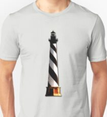Cape Hatteras T-Shirt