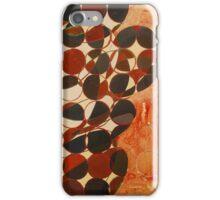 Rootbeer iPhone Case/Skin