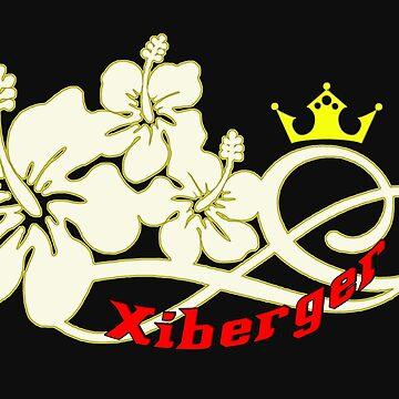 Xiberger - Vorarlberg - Austria - Austria by lemmy666