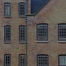 mill windows by sticky