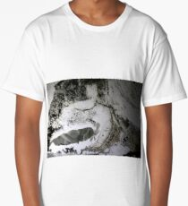 Decay Long T-Shirt