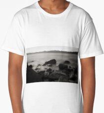 Morning Flow Long T-Shirt